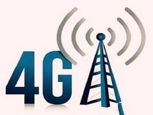 最新消息:4G确有降速 但并非让路5G而是为推新套餐