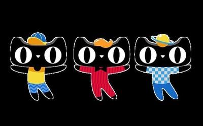 5G手机集体天猫首发 iQOO副总裁:5G首发必选天猫