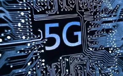 东南亚各国:希望华为能帮助我们发展5G通信技术