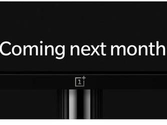一加电视配置疑似曝光 1080P分辨率或将搭载MT5670