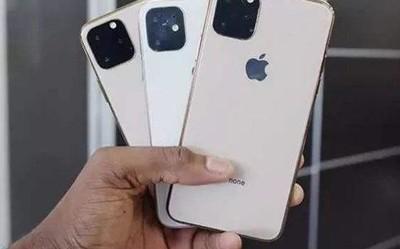 苹果9月发布会提前看 新款iPhone/手表/耳机最全爆料