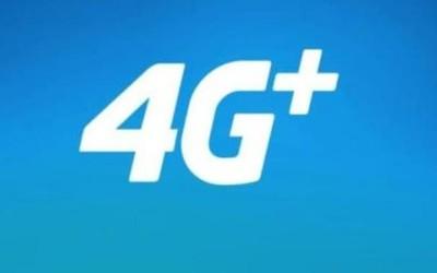 4G网速到底降没降《中国宽带速率状况报告》看穿一切