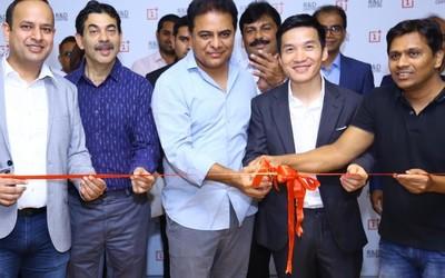 亚博客户端在线印度研发中心正式成立 发展多领域提升用户体验