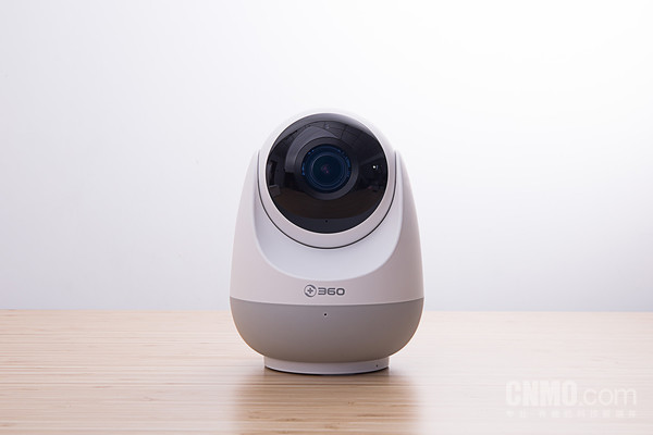 """9倍变焦的看家神器 360智能摄像机下的那些""""爱宠"""""""