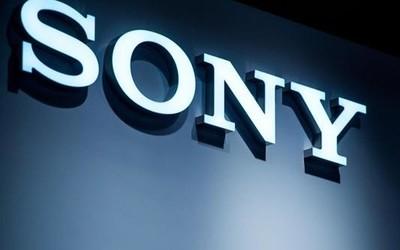 索尼官宣 将于9月5日IFA大会发布多款新品 你期待吗?