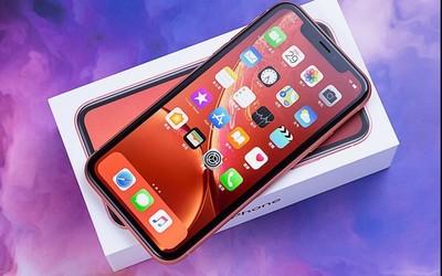 新iPhone生产成本或将降低最多50美元 可能不会涨价