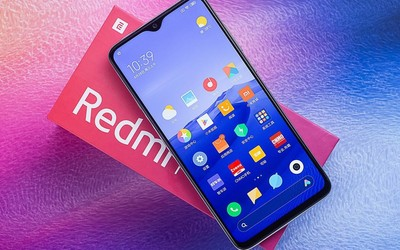 """""""十项全能""""Redmi Note 8 Pro评测:你要的样子它都有"""