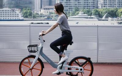 滴滴和摩拜单车将按现有报备投放车辆数的50%减量