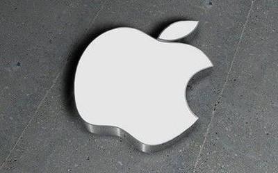 苹果新iPhone发布会9月11日开幕 官宣海报神似西瓜霜