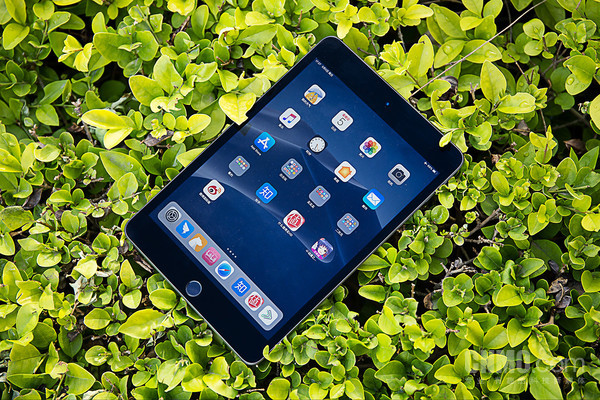 唯有iOS+Apple設備才干造就最佳的運用體會