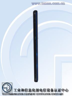 OPPO Reno 2 5G入网工信部 3930mAh电池9月10日发布