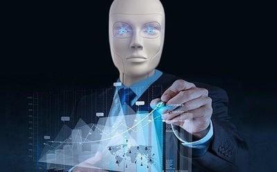 中兴通讯与寒武纪合作 展示5G边缘计算与AI的融合应用