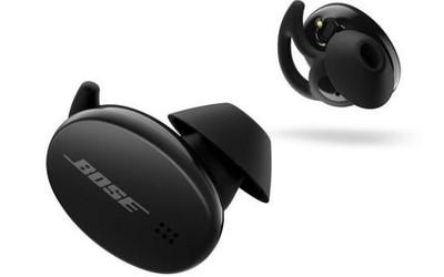 Bose推出两款真无线蓝牙降噪耳机 只不过明年才开售