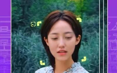 """""""ZAO""""AI换脸软件爆红网络 被指涉嫌过度攫取用户授权"""