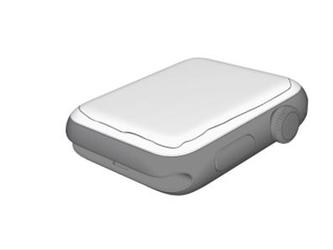 Apple Watch 2代/3代存在屏幕开裂问题 可免费换屏