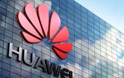 2019中國企業500強榜單發布 中石化領銜 華為排名15