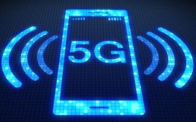 美国和波兰共同签署协定 加强对外来5G设备的管控