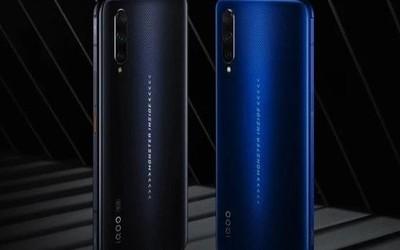 鲁大师8月热门新机排行榜出炉 快三彩票开奖iQOO Pro 5G拿下第一
