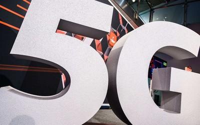外媒:4G不但不会被5G所取代 相反4G网速也会变快