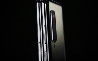 传三星又一款折叠屏手机正在开发中 可以叠成正方形