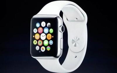 Apple Watch表带新专利曝光 可自动收紧或识别主人