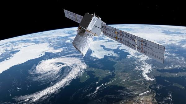 欧洲宇航局:咱们卫星要撞了你挪一挪 SpaceX:我不