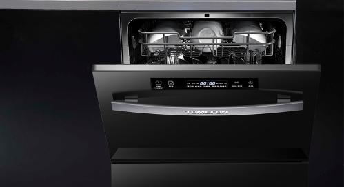 洗碗机什么牌子好?从产品实用性来看洗碗机好不好用