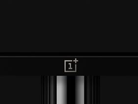 刘作虎:一加电视将配备Gamma Color Magic自研芯片