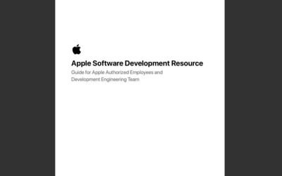 苹果新旗舰命名疑确定:iPhone 11/11 Pro/11 Pro Max