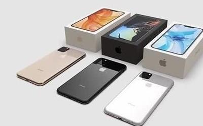 机情问答:iPhone 11卖多少钱?华为Mate 30标配5G吗?