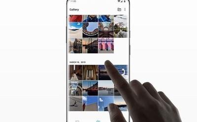 早报£ºiPhone 11曝大量新卖点/一加新机将配90Hz屏幕