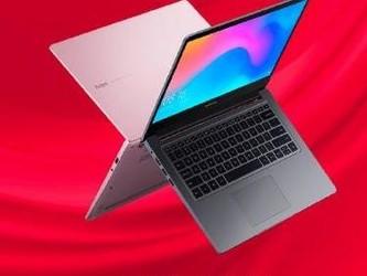 RedmiBook 14增强版销售金额破3000万 五大卖点汇总