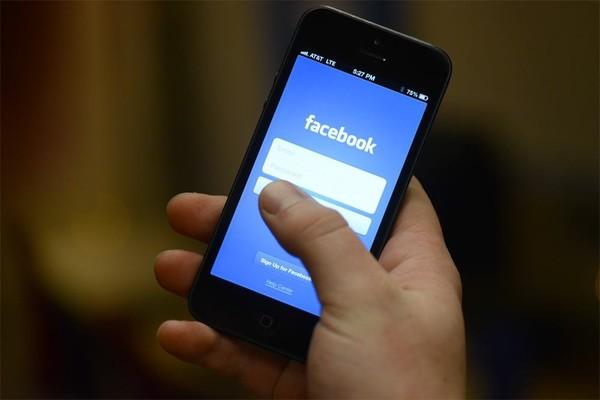 Facebook确认4.19亿用户电话信息泄露 数据库已删除