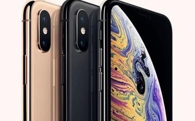 iPhone 11定档9月11日 旧款iPhone集体降价 低至2899!