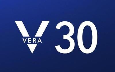 十年磨剑展锋芒 荣耀首度揭秘领先5G技术 Vera30亮眼