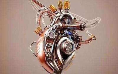 """国内首款人工心脏""""永仁心""""获批上市 系引进日本技术"""