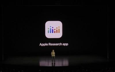 超40万人参加Apple Watch研究 针对听力健康进行保护