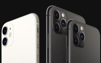 苹果发布会只字未提 iPhone 11系列还支持双卡双待吗