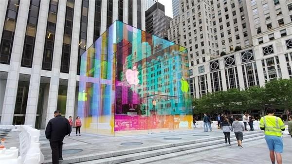 iPhone 11系列将于20日正式开售 你钱包准备好了吗?