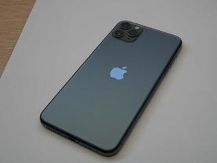 【极速上手】地表最强iPhone牛在哪?现场上手告诉你