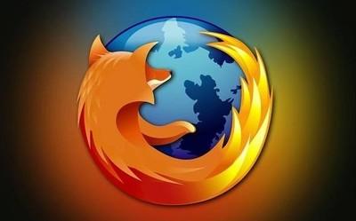 """外媒:火狐浏览器将推出""""火狐私人网络"""" 也就是VPN"""