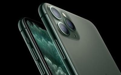 机情问答:iPhone 11为啥降了一千?小米MIX 4强吗?