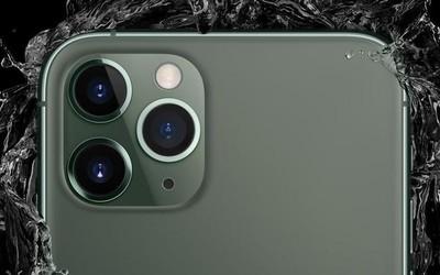iPhone 11系列安兔兔跑分曝光 GPU性能提升最为明显