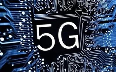 5G时代加速到来 深圳市明确鼓励采用独立组网模式