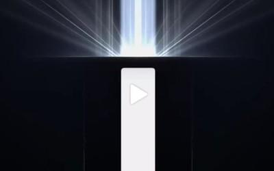 华为Mate 30 RS保时捷设计曝光 延续上一代极致科技