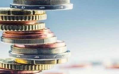 腾讯财付通遭央行罚款149万元 财付通:已完成整改
