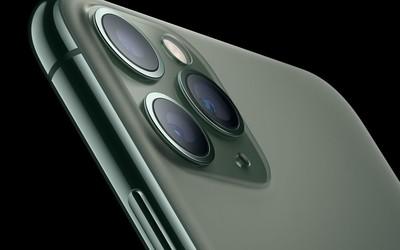 iPhone 11系列为啥不支持5G?外媒说是这几点原因