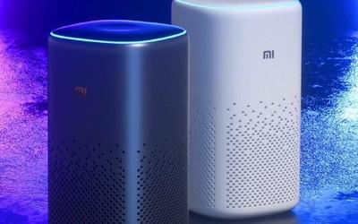 小爱音箱/小爱音箱Pro发布 配Hi-Fi级音频芯片269元起