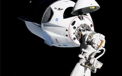 NASA靠直播节目斩获两项艾美奖 跨界得奖的典范代表