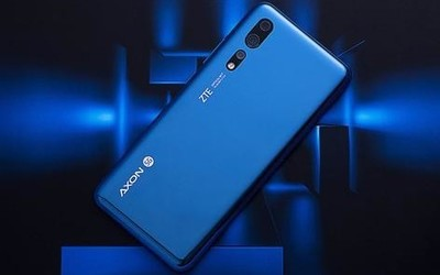 中国电信称明年上半年将推出两千元的5G手机 期待吗?